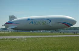 airship-3